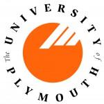 universityPLY